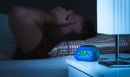 Sleepio app to be rolled out across the south of England