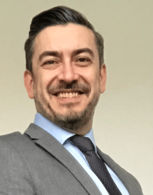 Dr Murat Soncul