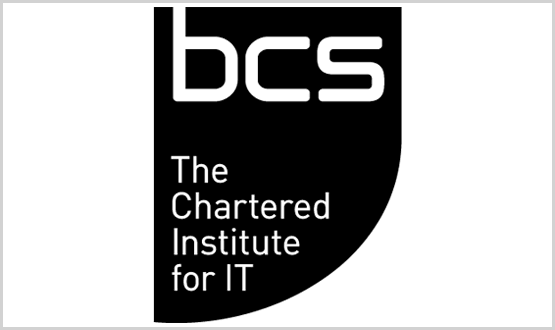 Digital Health and BCS partner on Rewired