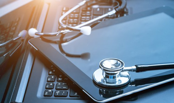 Bradford GP IT systems 'now stable' following computer failure