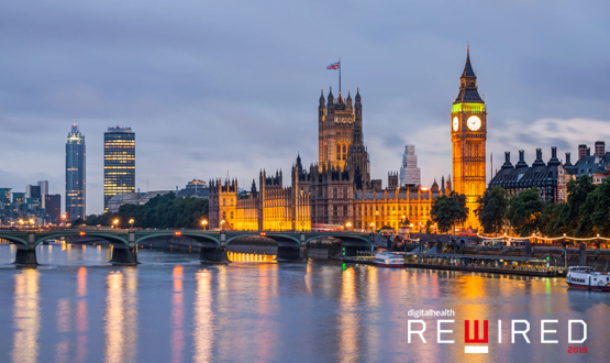 Rewired adds London CIO Council as latest partner