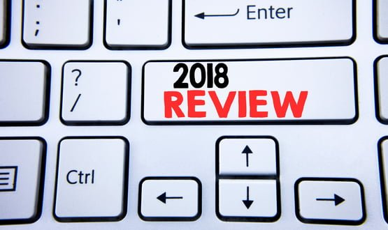CCIO and CIO Network leaders reflect on 2018