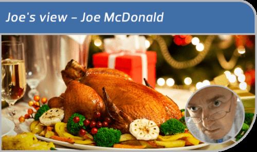 joe_christmas
