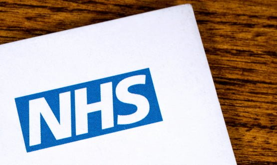 NHS Long Term Plan to include major focus on technology