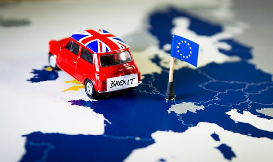 NHS Digital pledges support to trusts should there be a no-deal Brexit