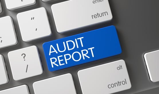 Digital audit management tool helps Lancashire trust save time and money