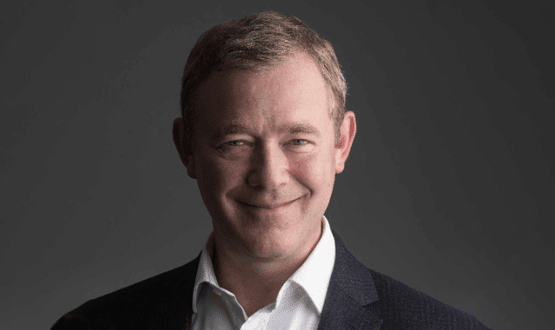 South London and Maudsley CIO Stephen Docherty to join Microsoft