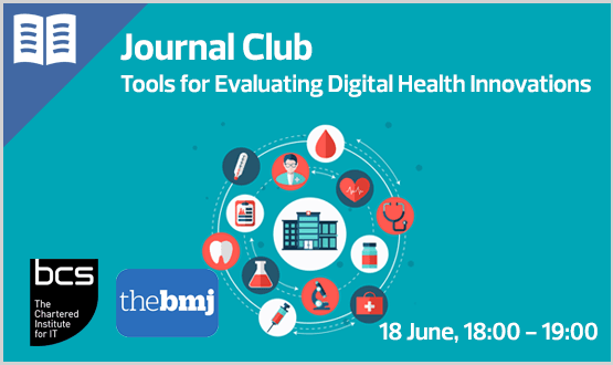 Tools for Evaluating Digital Health Innovations