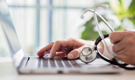 Technology 'part of the jigsaw' to bolster GP numbers, Royal College says