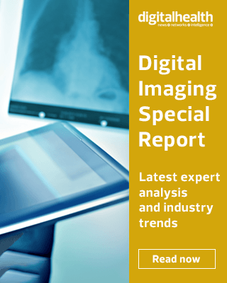 EPR Archives | Page 45 of 54 | Digital Health