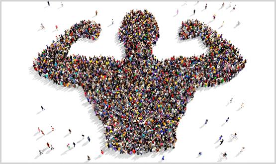 Advisory Series: Population Health Management