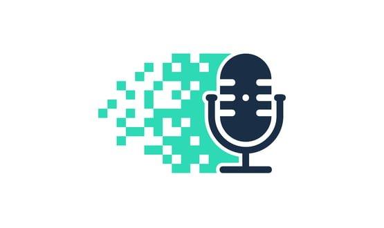 Digital Health Podcast: Hack Day winners Hear My Record