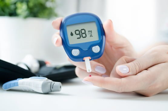 Thousands to benefit from digital tools to tackle Type 2 diabetes