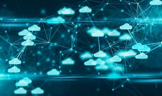 Special Report: Cloud