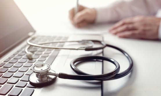 Dr Foster to create integrated care system for Lambeth GP Federations