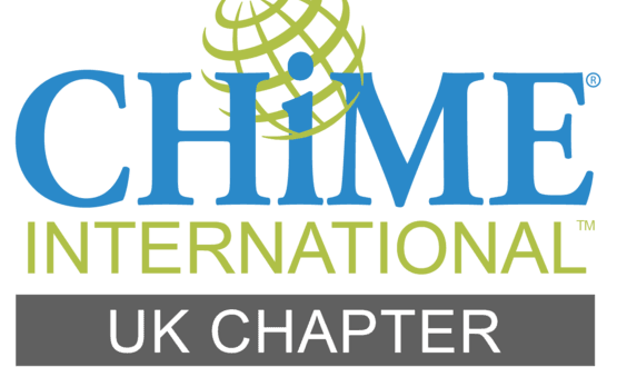 CHIME launches UK chapter in 'landmark agreement' with BCS